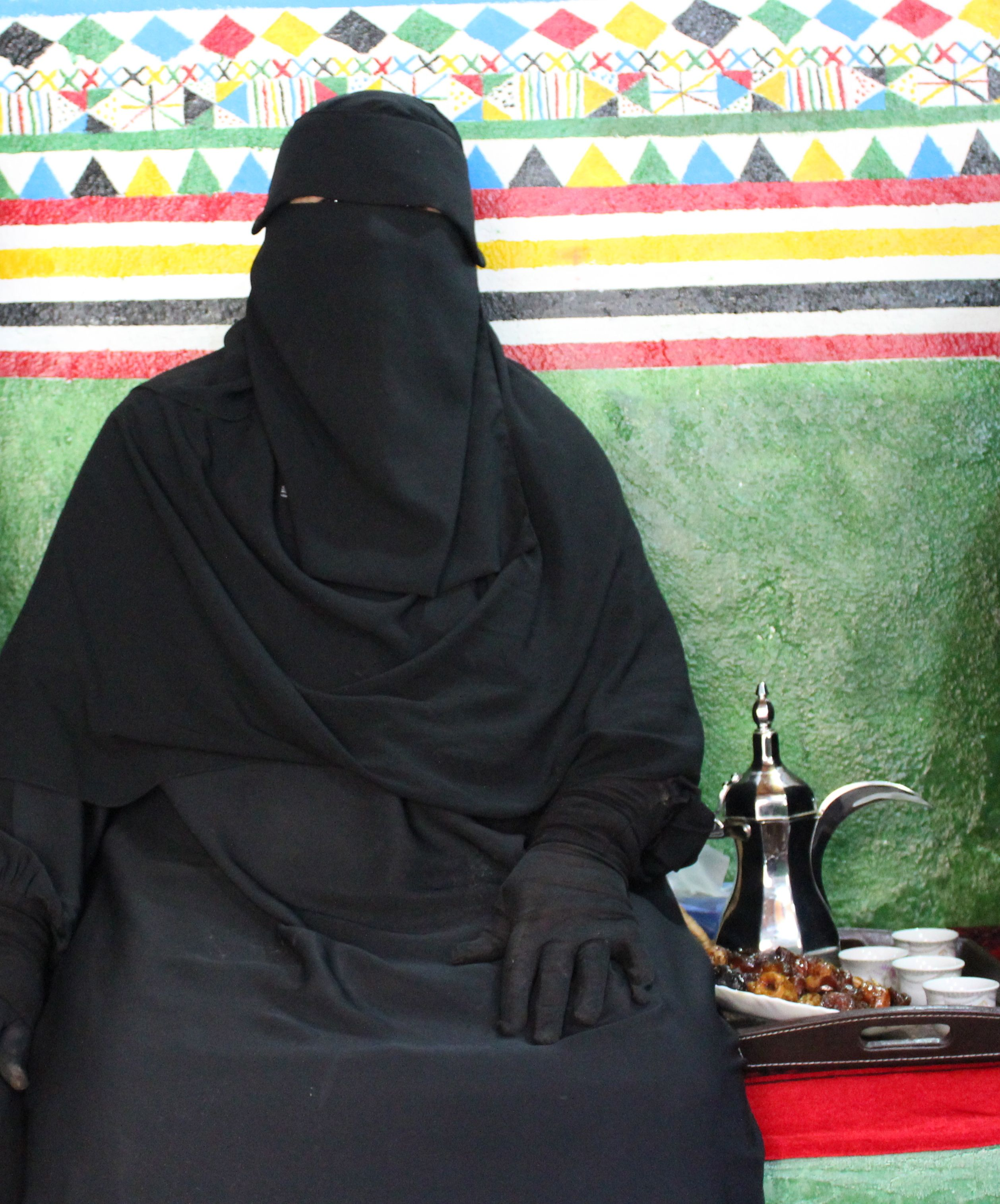 chubby-muslim-free-fuck-naked-girld-my-space